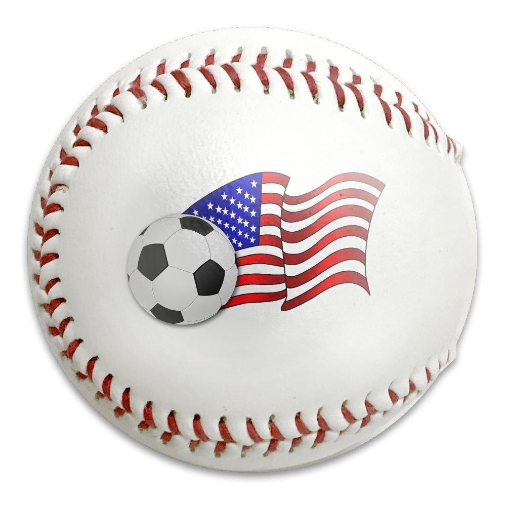 Cheap T Ball Baseballs, find T Ball Baseballs deals on line