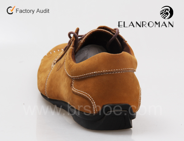 for casual China sale Hot shoes men alibaba wholesale T74xnqv
