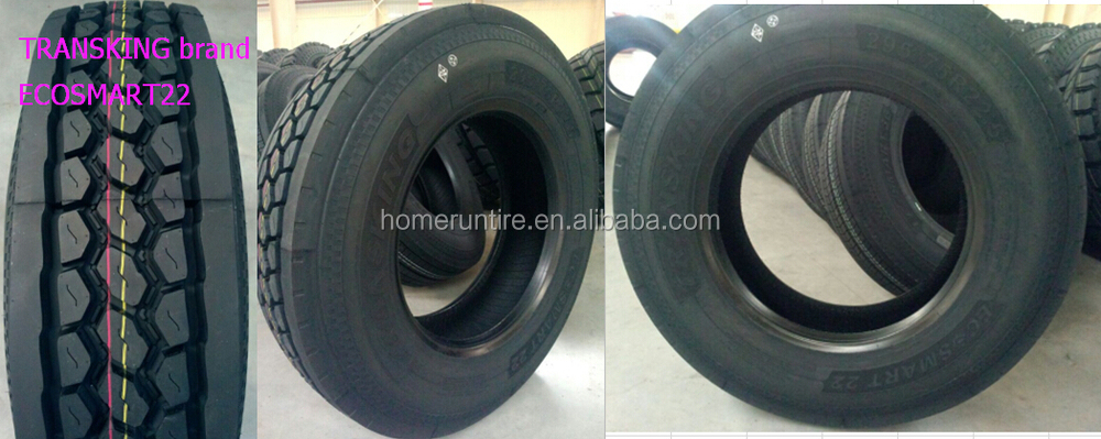 low profile 295 75 22 5 truck tire for usa transking tires for trucks 295 75 22 5 11r 22 5 with. Black Bedroom Furniture Sets. Home Design Ideas