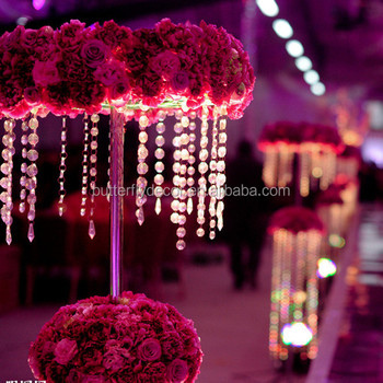 Wholesale clear acrylic wedding table decoration acrylic pillar wholesale clear acrylic wedding table decoration acrylic pillar centerpieces junglespirit Image collections