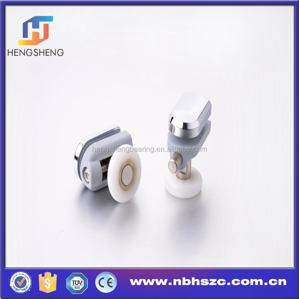 Shower Door Rollers 18mm, Shower Door Rollers 18mm Suppliers and ...
