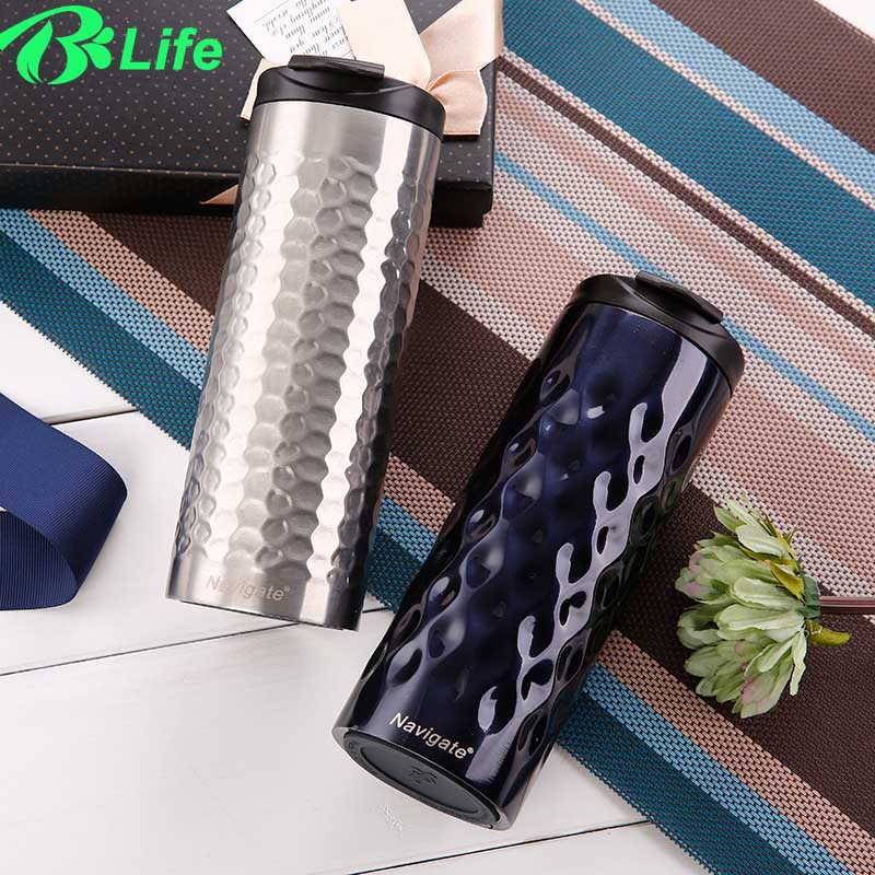 thermos travel mug stainless werbeaktion shop f r werbeaktion thermos travel mug stainless bei. Black Bedroom Furniture Sets. Home Design Ideas