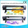 /product-detail/indoor-outdoor-1440dpi-used-vinyl-plotter-60303099679.html