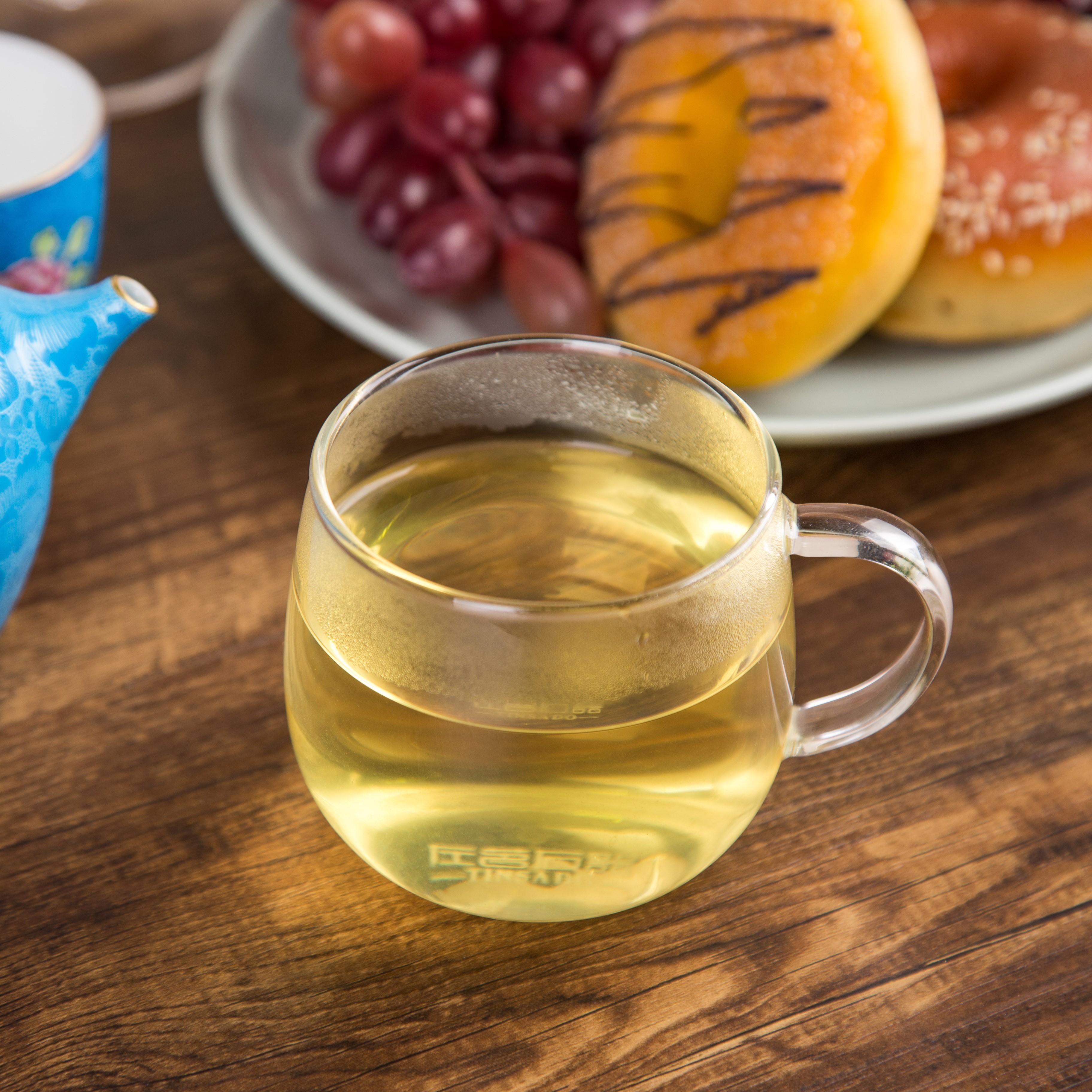 China spring leaf slimming tea of health benefits earl grey green organic tea shop L - 4uTea | 4uTea.com