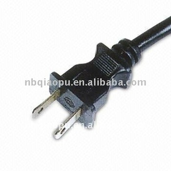 Ul Power Cord/qp2.power Cable With Connector,For Homw Appliance ...