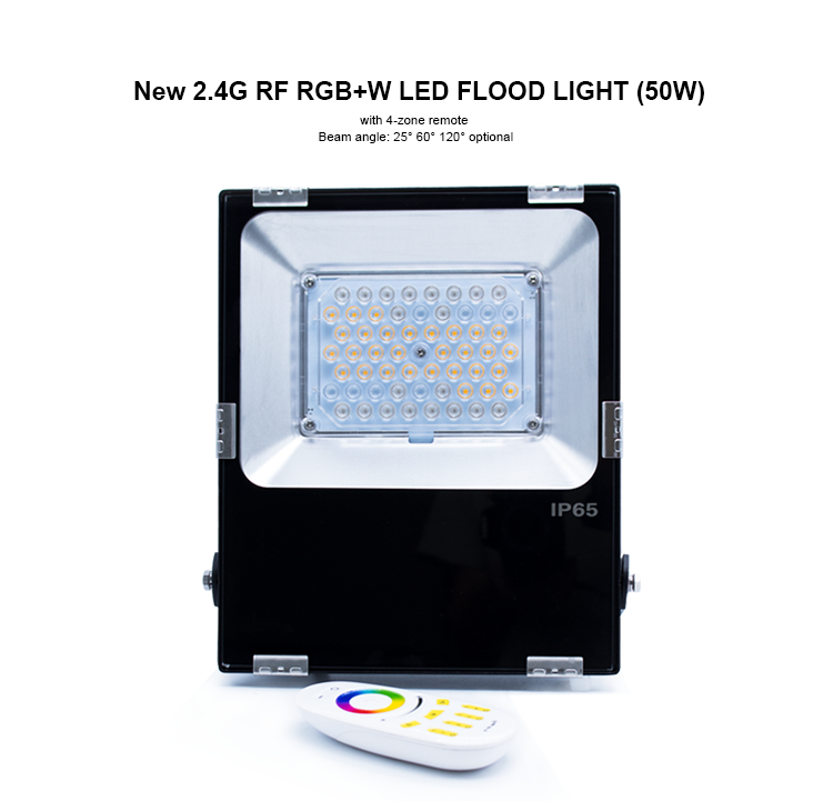 Led color changing light rechargeable wholesale led coloring led color changing light rechargeable wholesale led coloring suppliers alibaba mozeypictures Image collections