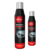 car care easy cleaning windshield washer fluid concentrate