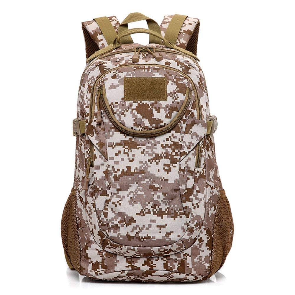 af09fd0a1271 Cheap Cheap Sports Backpacks, find Cheap Sports Backpacks deals on ...
