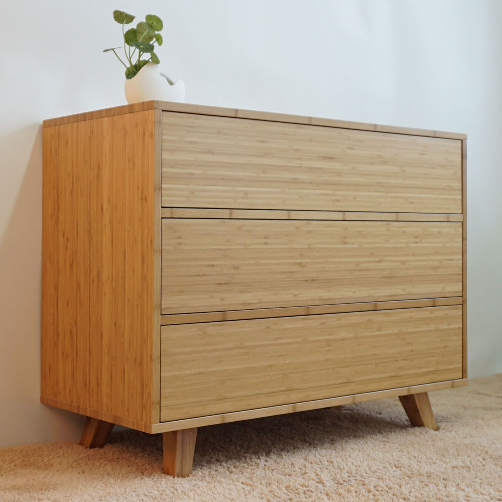 bamboo file cabinet, wholesale bamboo kitchen cabinets, wholesale ...