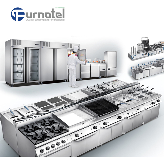Buy Cheap China hotel restaurant kitchen Products, Find China hotel ...