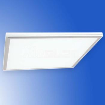 Panel Dimmable Certification Light Led Light Led Panel Tuv Surface Surface Light Square Ceiling Led Ul Led gs Lamp Light Buy Panel Panel hdsQCrxt