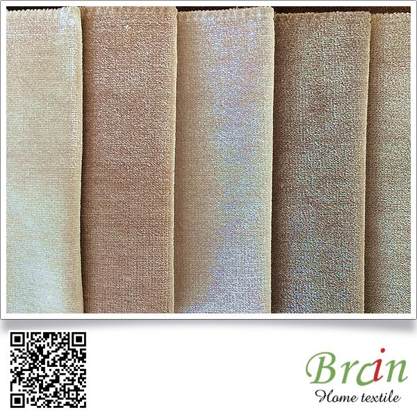 Samt Cord Mobel Stoff Textil Cord Stoff Fur Sofa Buy Hohe Qualitat
