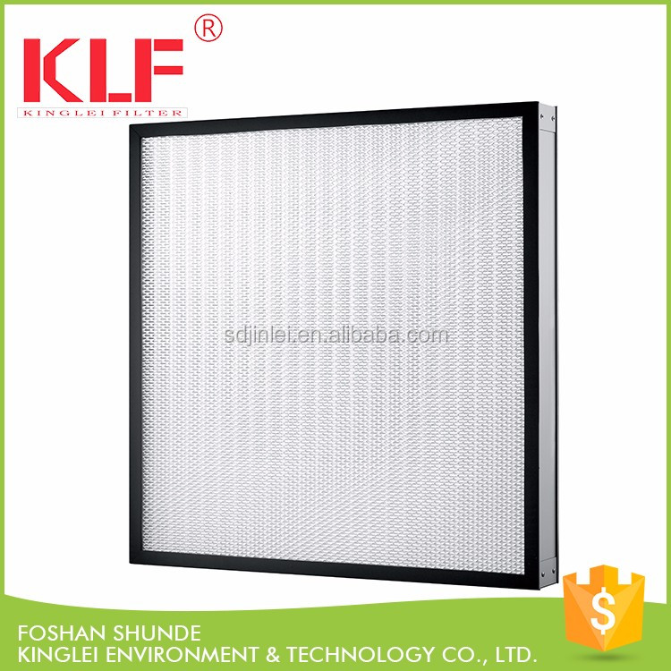 air conditioning box. merv 13 central air conditioning box antibacterial hepa filter