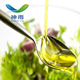High purity and hot sale Ethoxylated hydrogenated castor oil with CAS 61788-85-0