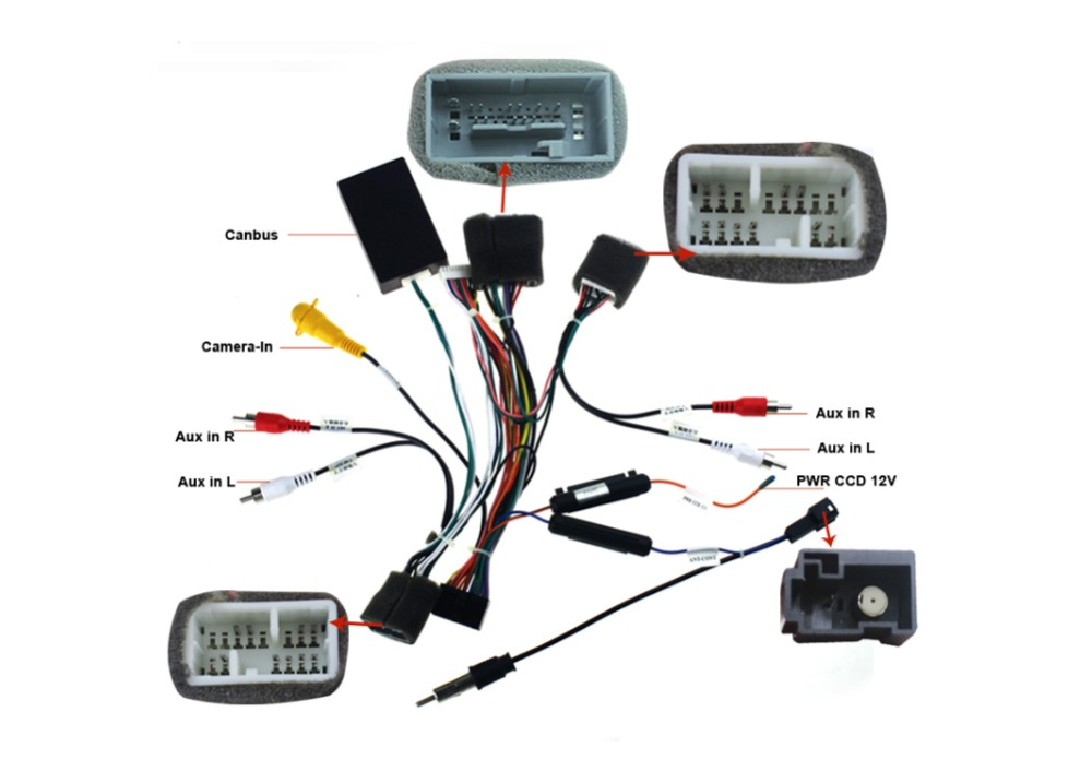 How Many Amps Car Battery Cable
