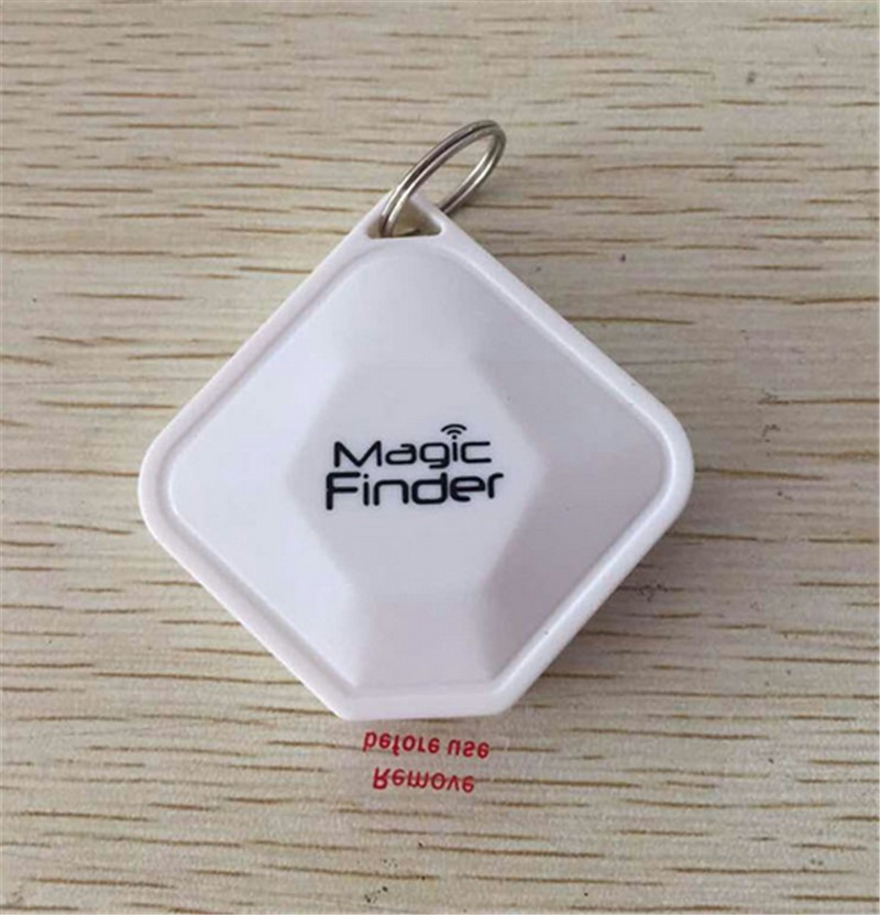 Latest Key Finder OEM Itags Magic Finders from evergreentech Wholesale Low Prices NEW Itracker