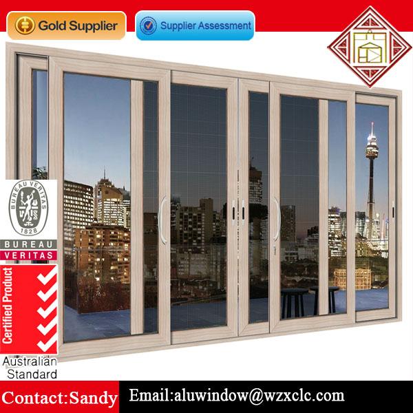 hotel gro e glas schiebet r preis t r produkt id 60566477998. Black Bedroom Furniture Sets. Home Design Ideas