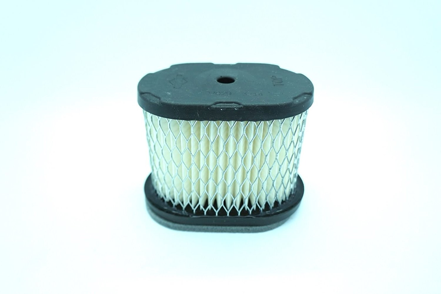 GENUINE OEM BRIGGS & STRATTON PART # 697029 AIR FILTER; BRIGGS OHV AIR FILTER /&supplier-outdoorpowerequipment