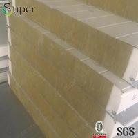 designer wall panels metal exterior panels