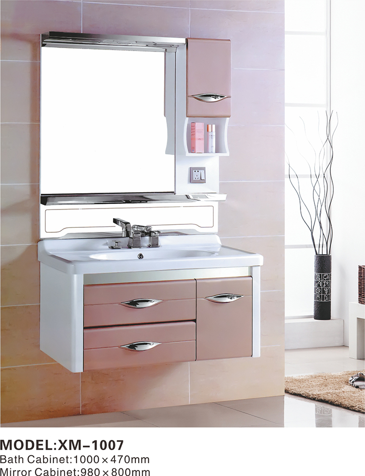 mirror lowes bathroom sinks vanities top cabinet buy lowes bathroom