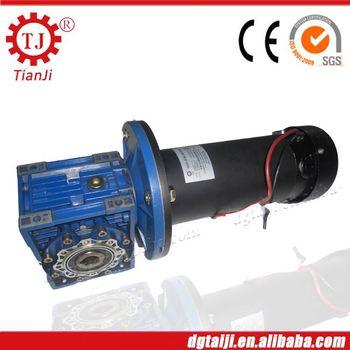 Dc general electric gear dc motors dc motor buy general for General electric dc motors