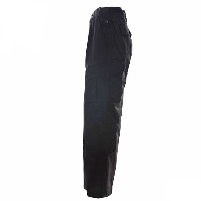 Hot selling military cargo pant in factory price