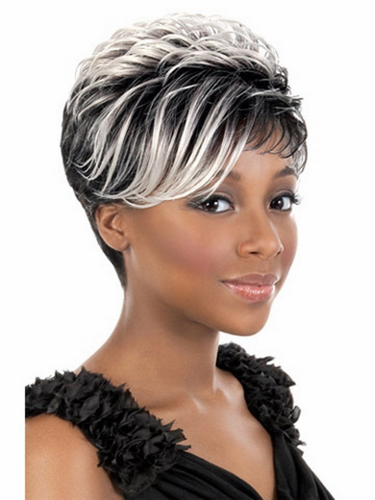 Swell Barbie Summer Hairstyles Games Picture Ideas With Crazy Punk Short Hairstyles For Black Women Fulllsitofus