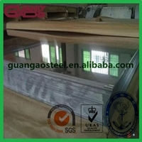 Chinese well-known supplier payment asia alibaba china310s stainless steel sheet with high quality affordable price top quality