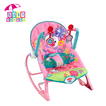 Baby vibrating musical baby rocker baby bouncer baby bouncer chair  sc 1 st  Alibaba & Baby Vibrating Musical Baby Rocker Baby Bouncer Baby Bouncer Chair ...