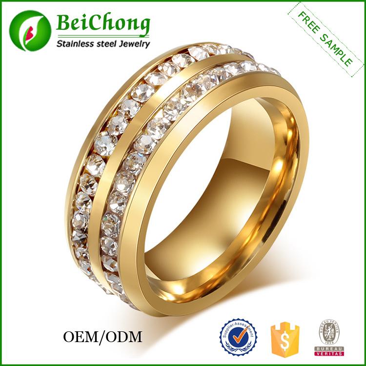 Fashion Gold Ring Designs For Men,New Gold Ring Models For Men ...