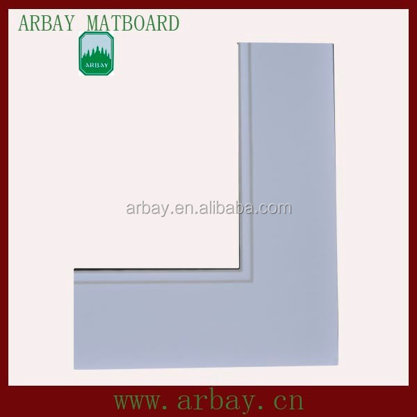 Acrylic 16x20 Photo Frame Wholesale, Photo Frame Suppliers - Alibaba