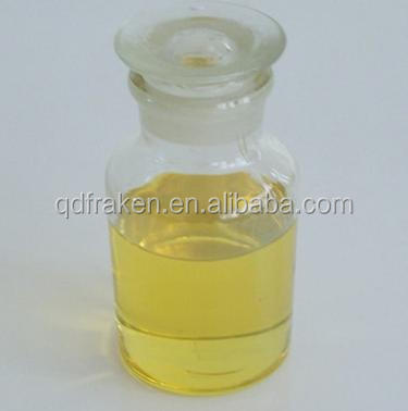 High Quality Ara Arachidonic Acid Oil