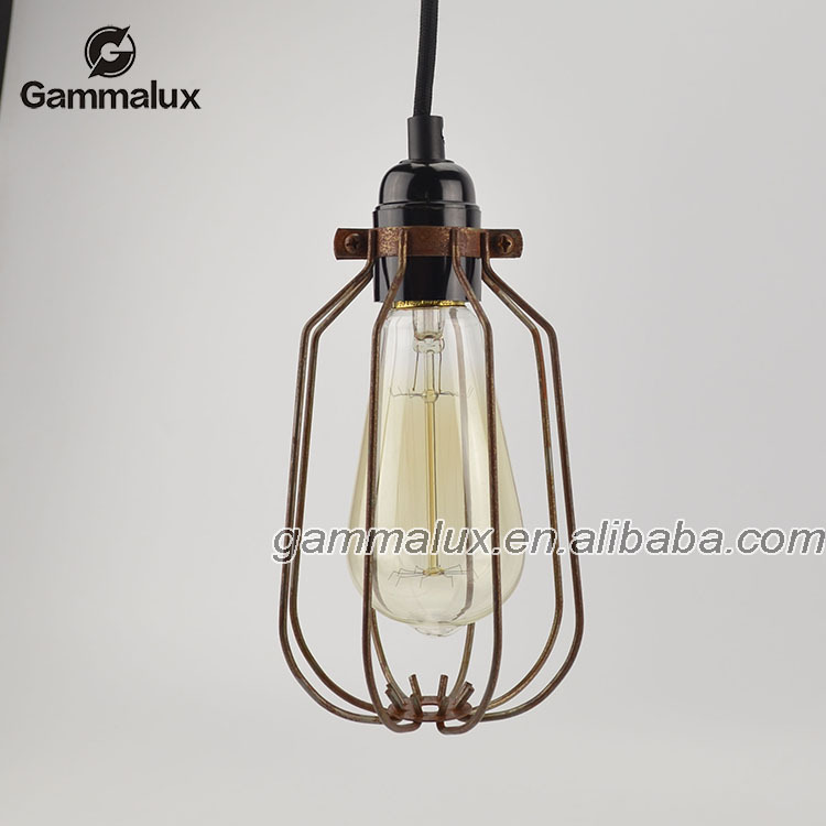Wire Mesh Lamp, Wire Mesh Lamp Suppliers and Manufacturers at ...