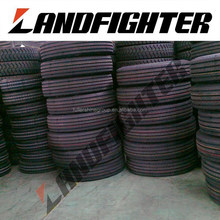 trailer tyre 11R22.5 11R24.5 12R22.5 13R22.5 radial truck tyre US DOT certified