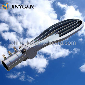60w Super Bright White LED STREET LIGHT 6000 LUME