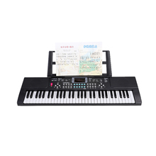 multi-functional children musical instrument electronic keyboard piano