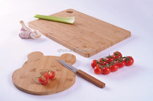 2015 best selling products cheese cutting board,custom cutting board,vegetable Cutting Board