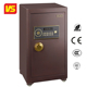 digital steel laptop size jewellery electronic hotel in room vaults safes box