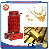 Jewelry Melting Furnace for steel,iron,copper metal scrap