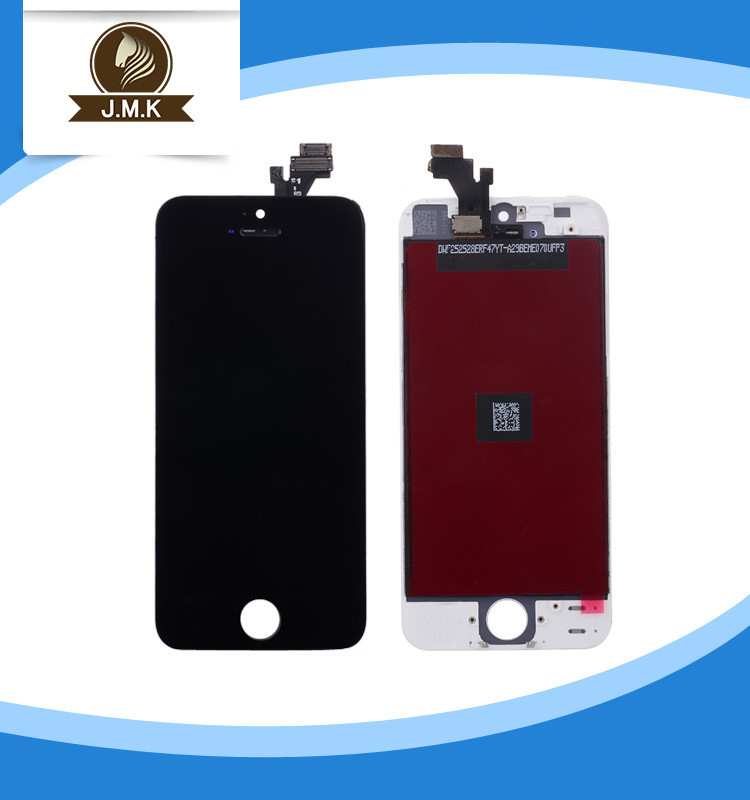 replace iphone 5 screen cost competitive price replacement lcd screen for iphone 5 17963