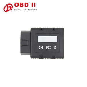 For Renault Vehicles REN-COM Bluetooth Same as Can Clip for Renault auto Diagnostic Tool and Key programming