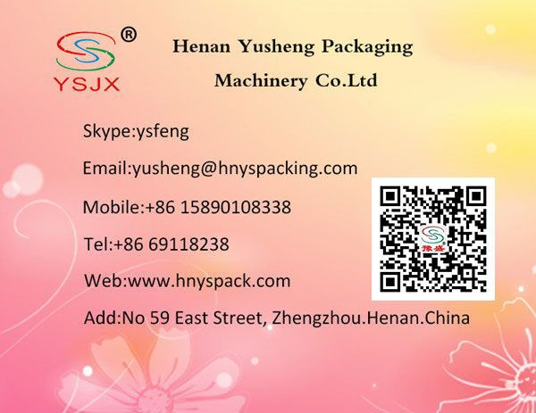 Hot sale semi automatic rotary tea cans sealing and capping machine with good price