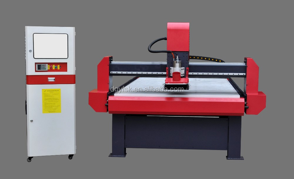 sign carving machine