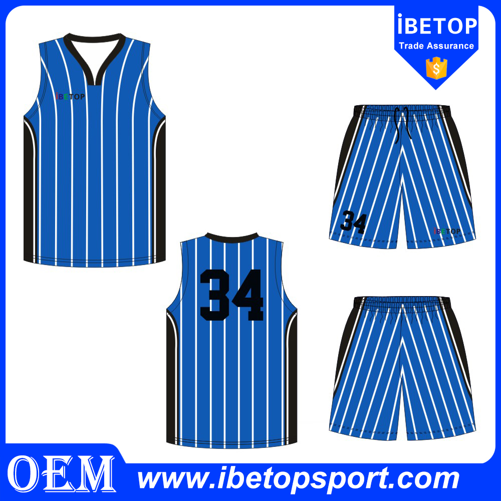 china custom design sublimated basketball jersey wear men's basketball uniform latest basketball jersey design 2016