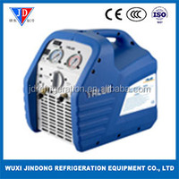 Vacuum Pump Fy-2c-n Single Stage - Buy Portable Vacuum Pump,Rotary ...