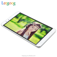 best smartphone tablet and phone deals 6inches capacitive touch screen