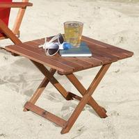 Folding Beach Table - Buy Folding Beach Table,Wood Folding Table ...