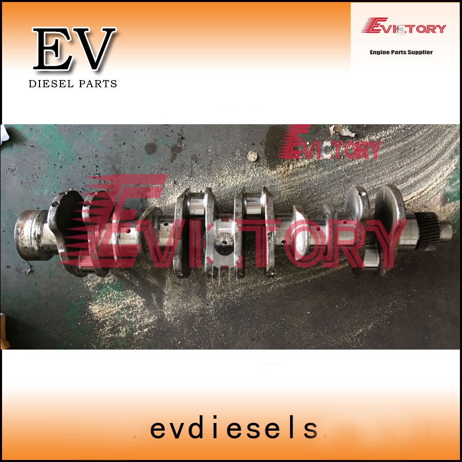 Toyota engine toyota engine suppliers and manufacturers at alibaba com
