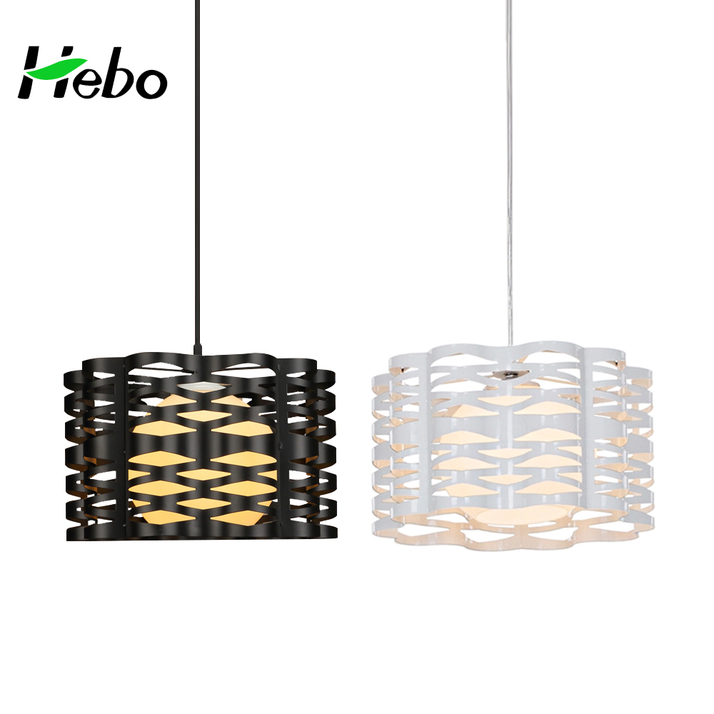 millennium light linear cage style and home product lighting frame garden candle lights pendant open length with chandelier