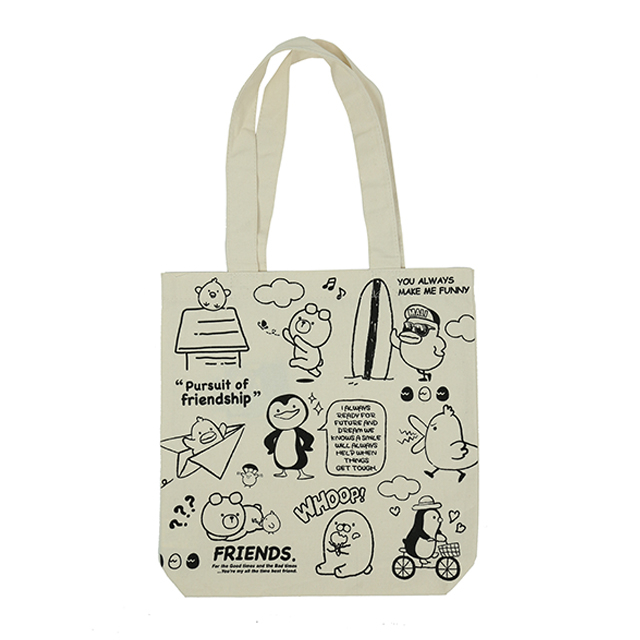 personalized tote bags bulk personalized tote bags bulk suppliers